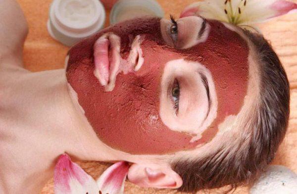 Máscaras de Argila: Tudo sobre elas e como usar agora